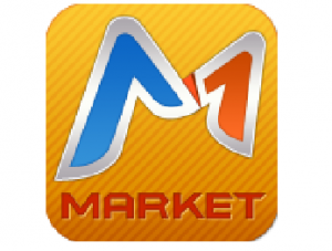 Download-Mobomarket-2.1.8-Apk-for-Android