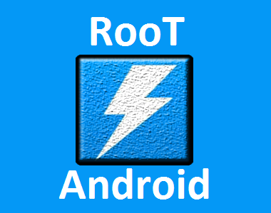 How-to-Root-Android-with-KingRoot