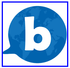 Learn Languages - busuu Premium