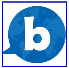 Learn Languages - busuu Premium