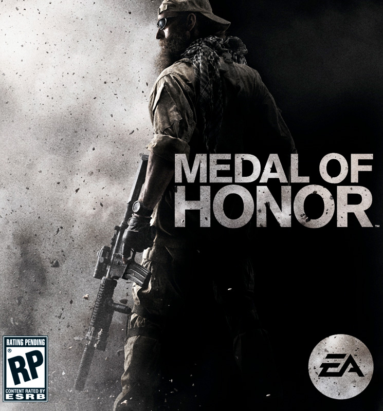 Medal Of Honor Full Türkçe İndir Pc BQjn | Full Program ...