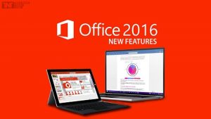 office-2016-visio-project-multilang-coklu-dil