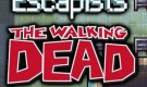 The Escapist The Walking Dead İndir – Full 2015 PC