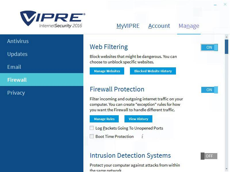 vipre-internet-security-with-firewall-2016-9-0-1-4-full-activator