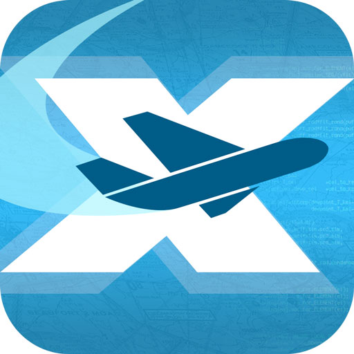 X-Plane_10_Mobile_icon_for_iPhone_iPad