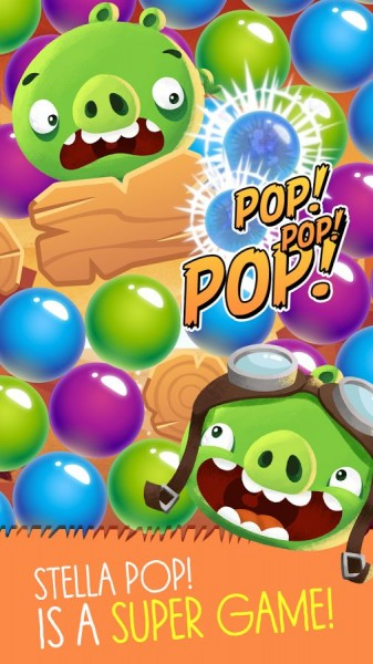 angry-birds-bubble-shooter-apk-337x600
