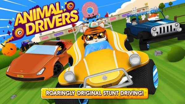 animal-drivers-apk-600x338