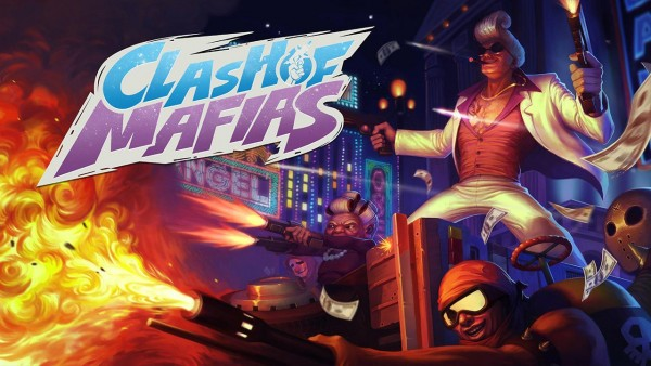 clash-of-mafias-apk-600x338