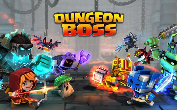 dungeon-boss-apk-600x375