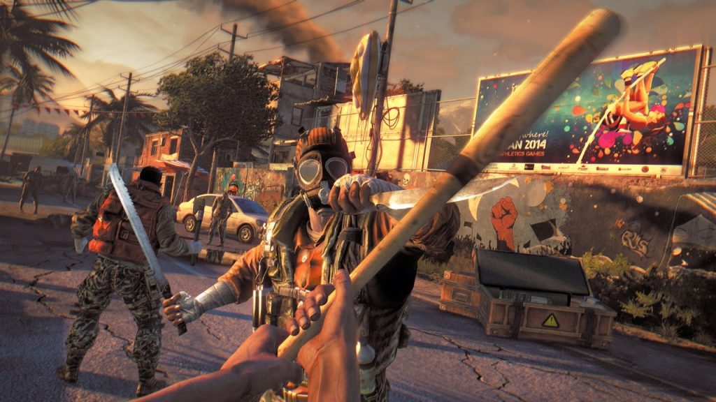 dying-light-playstation-4-ps4-1370972583-013