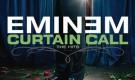 Eminem Curtian Call The Hits 2015 MP3 İndir