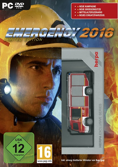 emergency-2016oyun