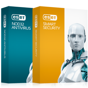 eset_nod32_antivirus_9_download142-1437072234