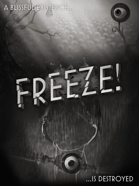 freeze-apk-450x600