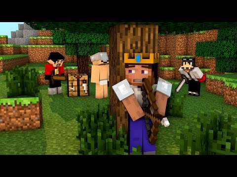 Minecraft Story Mode Apk İndir Episode 1-2-3-4 MOD Kilitler Açık + Data 1.19