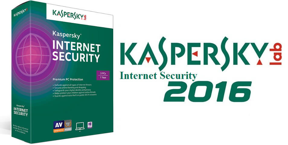 kaspersky-internet-security-2016-activation-code-free