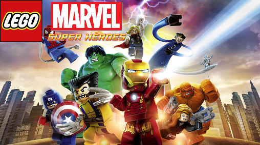 lego-marvel-super-heroes-v1.09-1