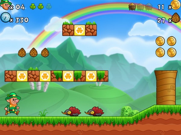 leps-world-3-apk-600x450