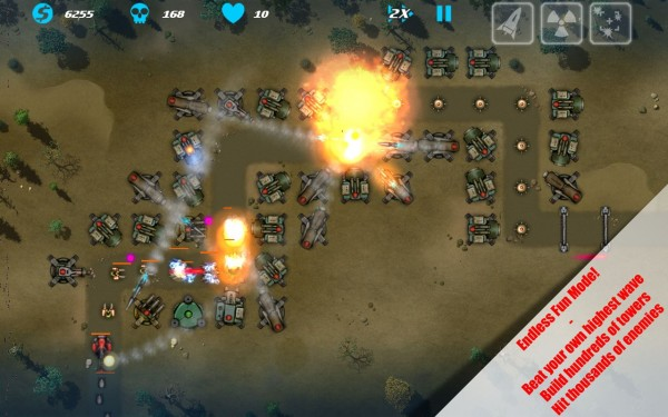 m-a-c-e-tower-defense-apk-4-600x375