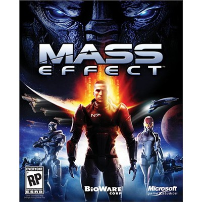 mass-effect-1-cover