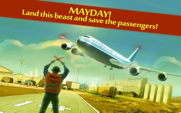 mayday-emergency-landing-apk-600x375