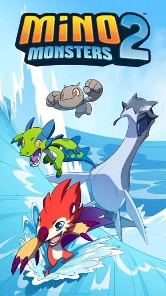 mino-monsters-2-evolution-apk-337x600