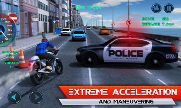 moto-traffic-race-apk-600x360