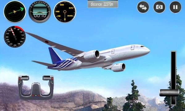 plane-simulator-3d-apk-600x360