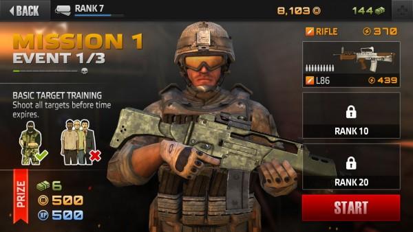 range-shooter-apk-2-600x338
