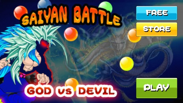 saiyan-battle-apk-600x338