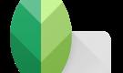 Snapseed Android Apk Full Resim Uygulaması