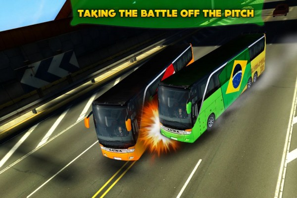soccer-team-bus-battle-brazil-apk-600x400