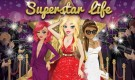 superstar-life-apk-600x375