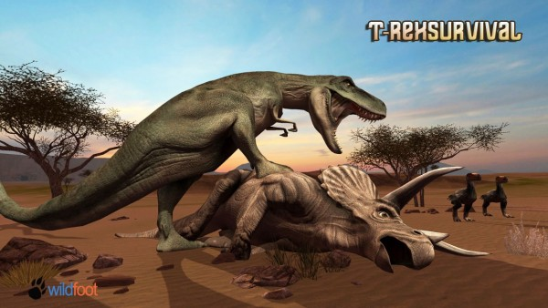 t-rex-survival-simulator-apk-600x338