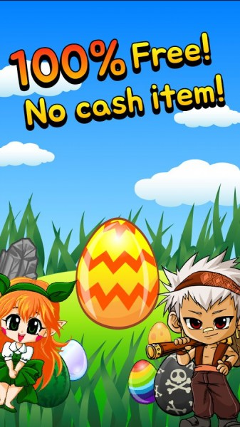 tamago-monster-season-2-apk-2-337x600
