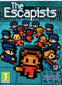 the-escapists_2d