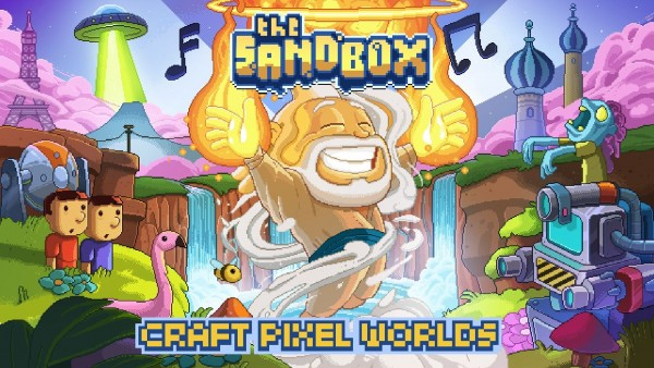the-sandbox-craft-play-share-apk-600x338