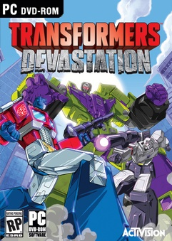 transformers_devastation_indir534-1444198289