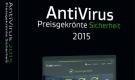 AVG Antivirus Pro 2016 Full Türkçe İndir 16.41.7441
