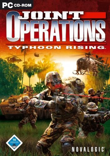 1558584-5ac50fd659c29a5eddae55a2a59e0b80_joint_operations__typhoon_rising
