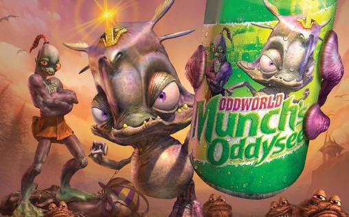 1_oddworld_munchs_oddysee