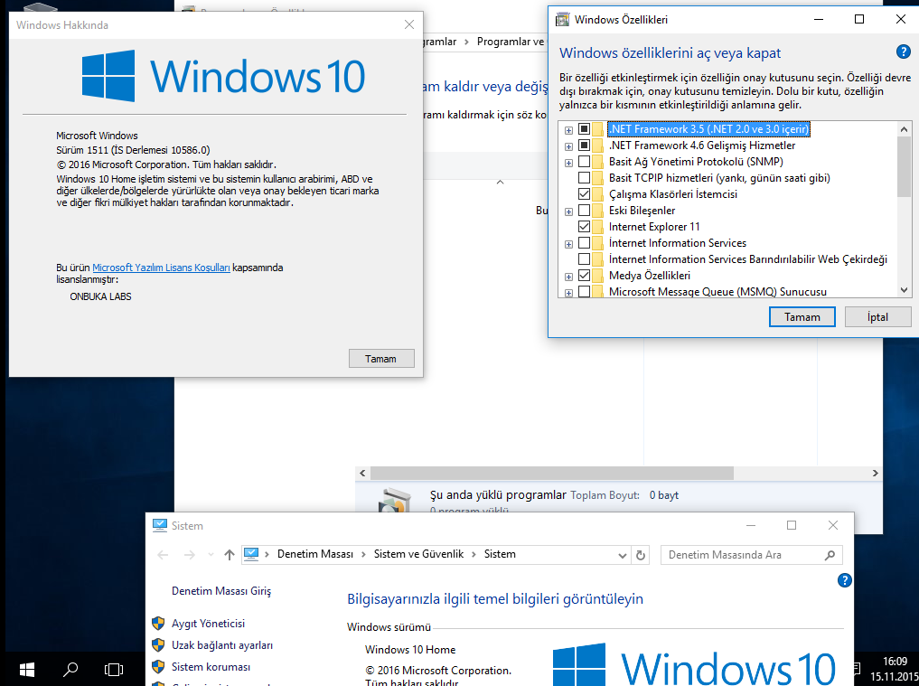 Msdn Windows 10 Iso Windows 10 version 1709 now available