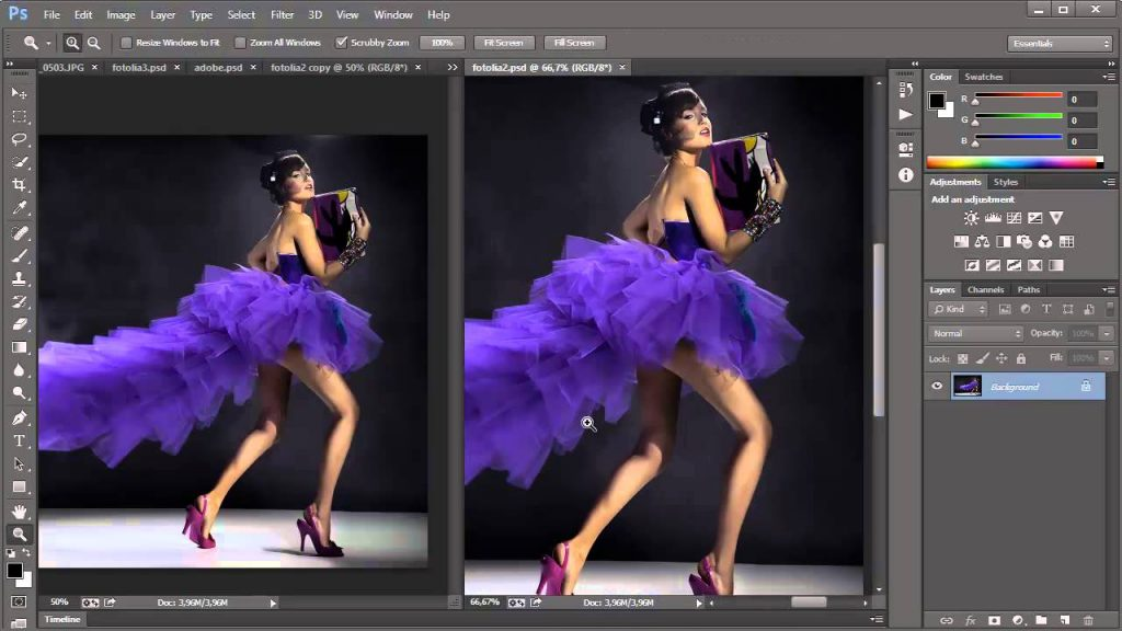 2008969619_adobe-photoshop-cc-2014-v2-2-32-64-bit-xforce-keygen-2