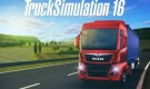 TruckSimulation 16 Apk v1.0.6728 + Para Hileli Mod Data Android