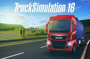 310x205xTruckSimulation-16-Copertina-310x205.png.pagespeed.ic.loz0bk8_u3