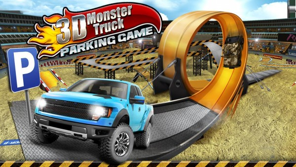 3d-monster-truck-apk-600x338