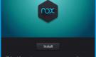 Nox App Player İndir Android Emulator Rootlu 3.7.0.0