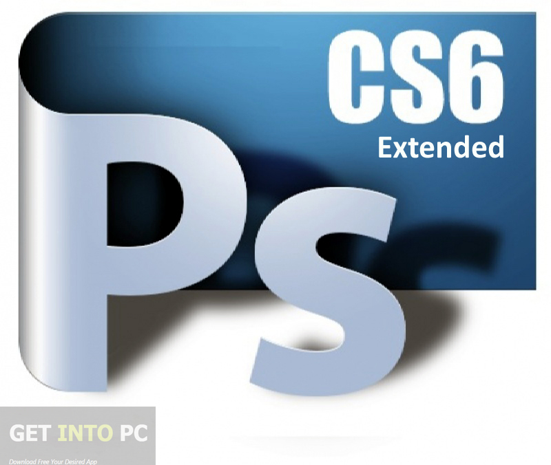 Adobe-Photoshop-CS6-Extended-Free-Download
