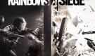 Tom Clancys Rainbow Six Siege Full PC İndir
