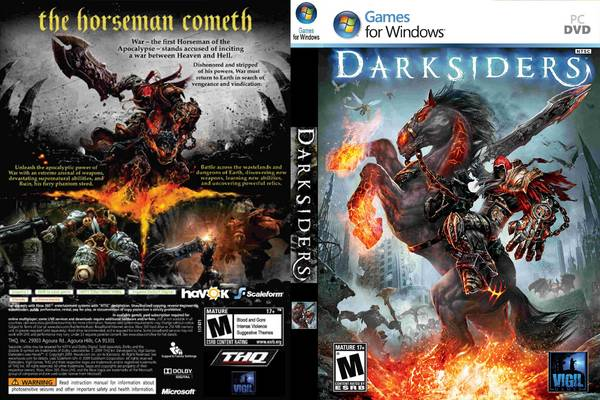 Darksiders-Front-Cover-47579